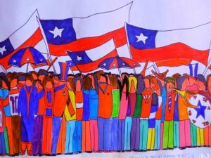Somos Chile