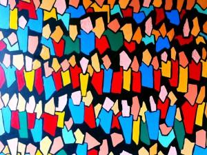 La Banda de Los Colores