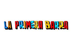La Primera Barra