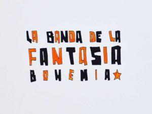 La Banda de la Fantasía Bohemia