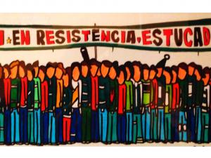 Unión en Resistencia Estucadores