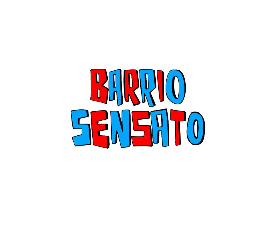 BarrioSensato (1)