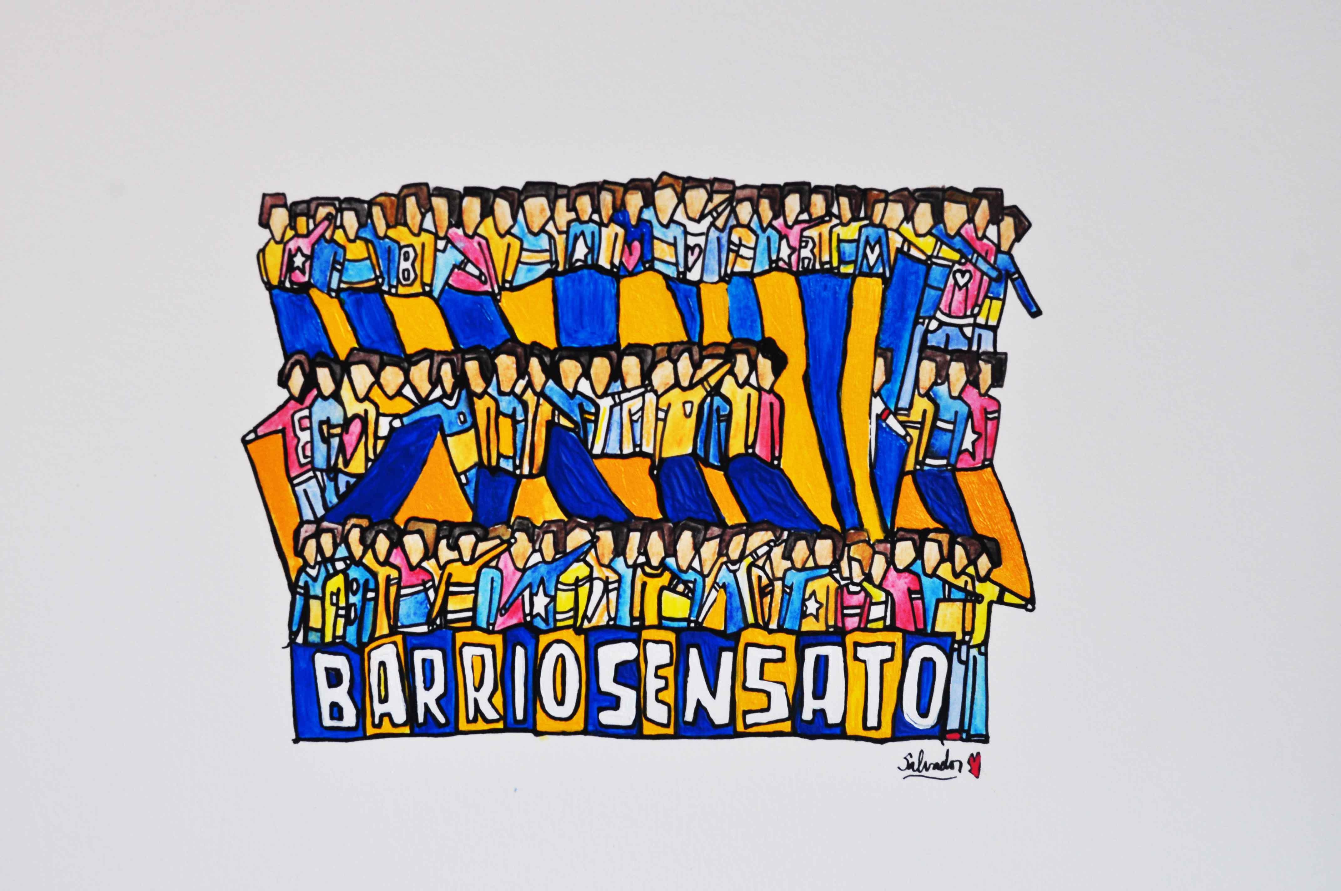 BarrioSensatoAcuarela2