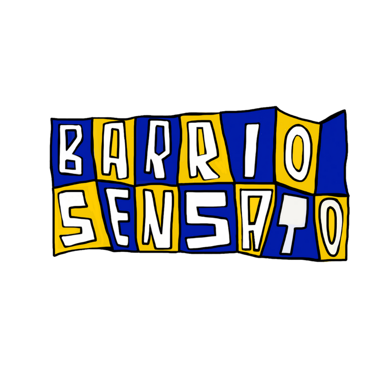 BarrioSensato_SL