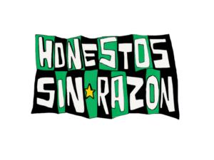 Honestos Sin Razón