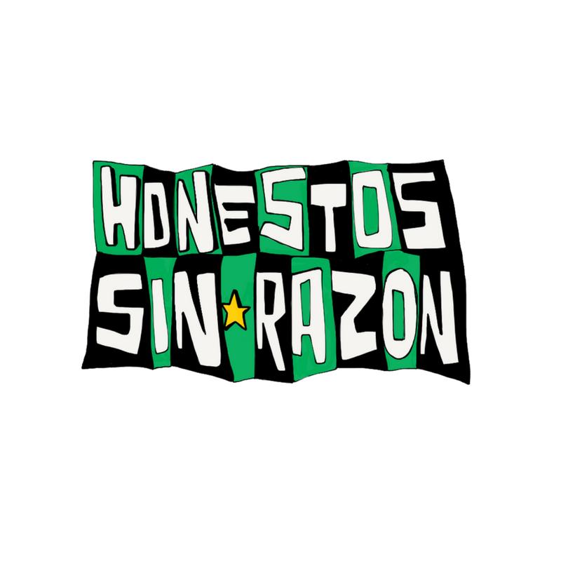 HSR_SL