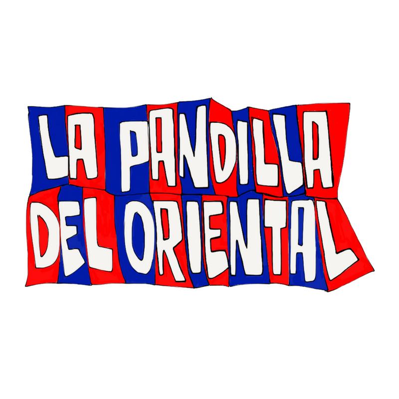 LaPandillaDelOriental
