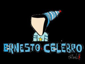 Ernesto Celebro