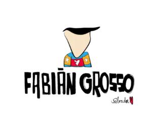 Fabián Grosso