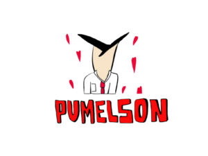 Pumelson