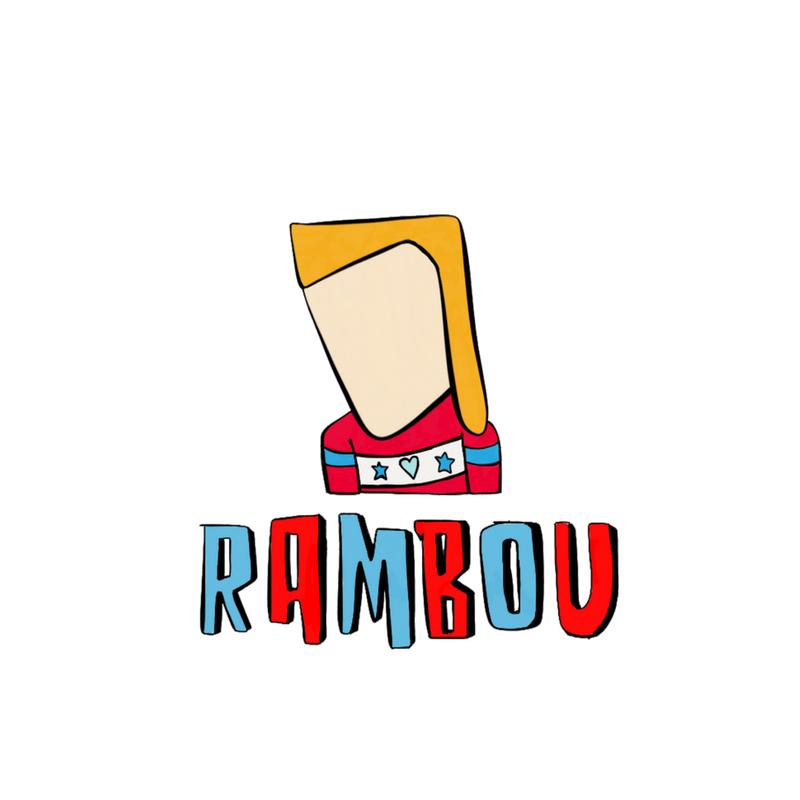 rambou